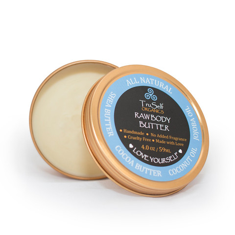 RawBodyButter_open_large