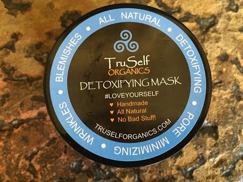 TruSelf Detoxifying