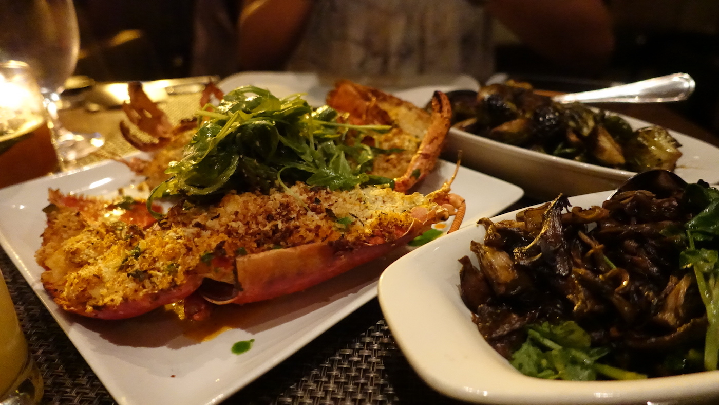 pican-restaurant-oakland