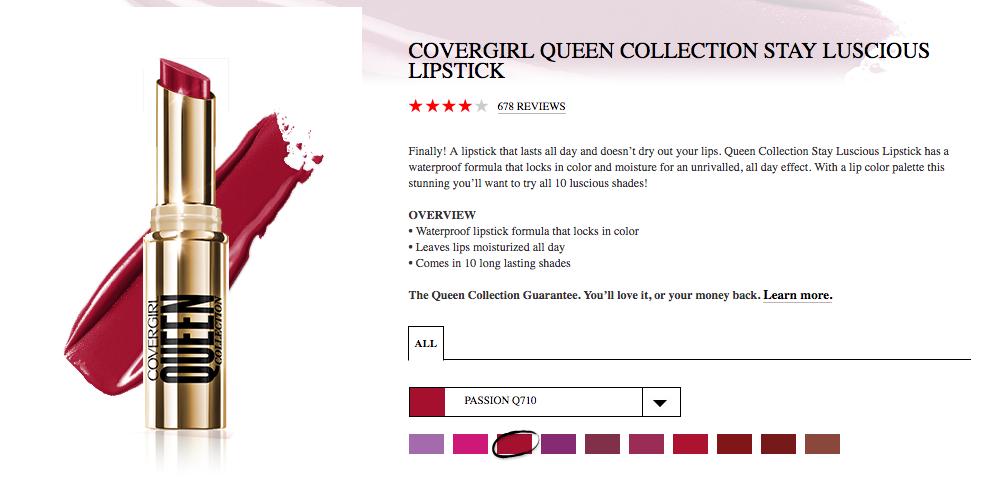 covergirl-outlast-lipstick