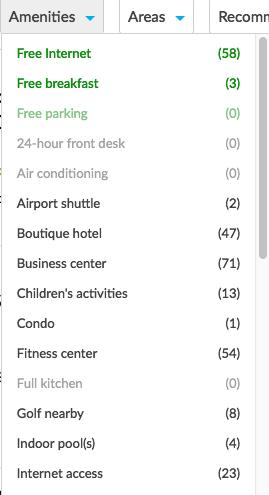 hotwire-com-amenities