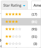 hotwire-com-star-rating