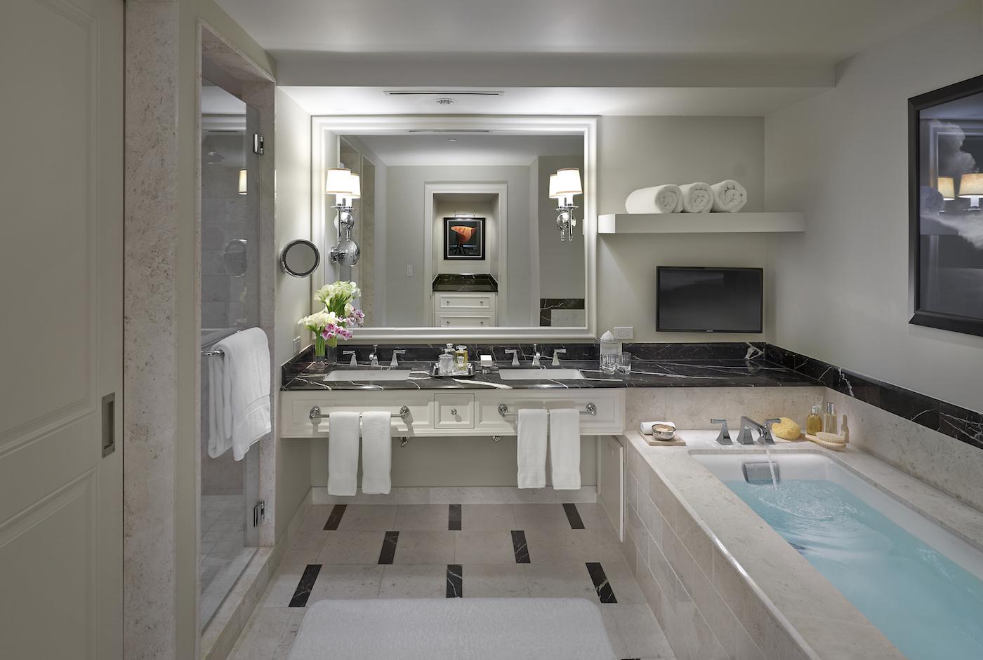 atlanta-14-room-deluxe-bathroom
